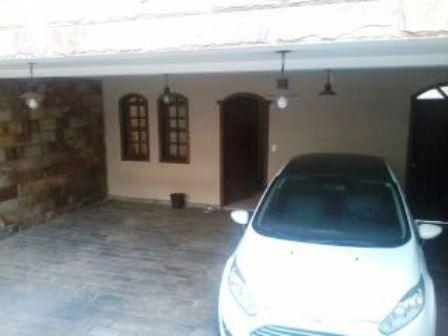 Casa à venda com 3 dormitórios em Dona clara, Belo horizonte cod:3037 - Foto 11