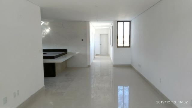 Cobertura em Ipatinga, 3 Suítes, 294 m², Elev., 2 Vgs, Sac. Gourmet. Valor 1.200.000,00 - Foto 6