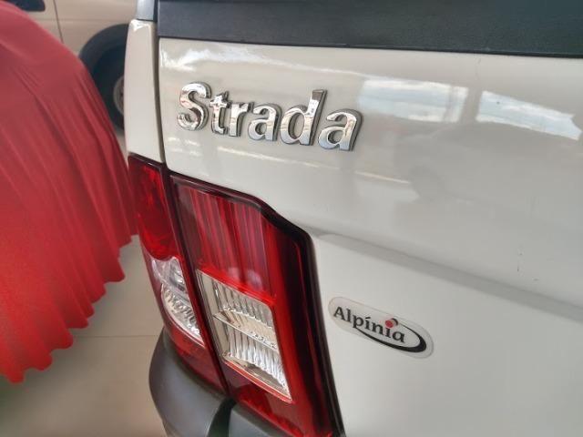 Strada Working CD 1.4 - Foto 5