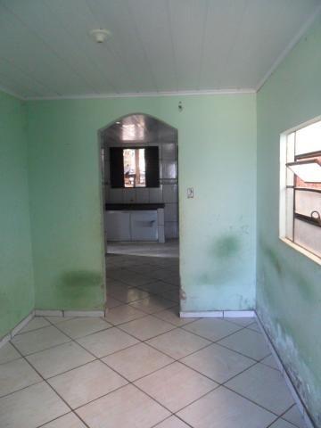 Casa para alugar com 3 dormitórios em Sebastião alves, Três marias cod:273 - Foto 6