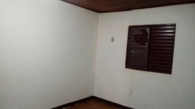 (AR1126) Chácara em Santo Antônio das Missões, RS - Foto 9