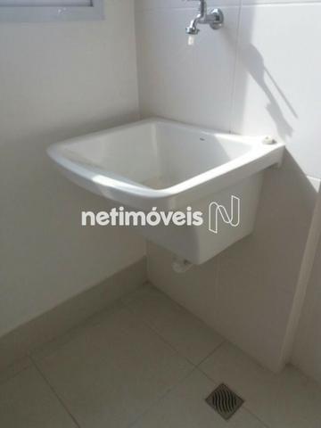 Apartamento 2 quartos no Villaggio Campo Grandde - Foto 12