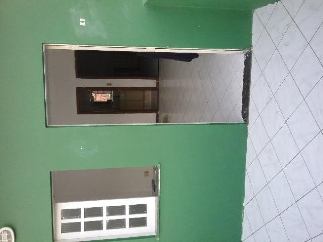 Aluga-se casa em Cachoeira Ba com 4/4 - Foto 8