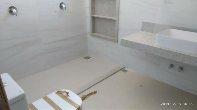Cobertura em Ipatinga, 3 Suítes, 294 m², Elev., 2 Vgs, Sac. Gourmet. Valor 1.200.000,00 - Foto 11