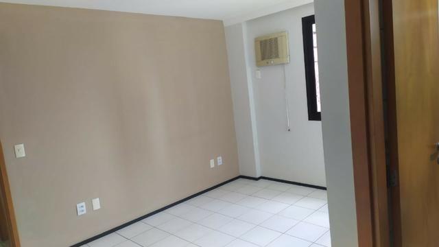 Alugo exelente apartamento no Mirante de Ponta Negra - Foto 6