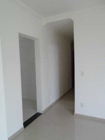Apartamento à venda com 3 dormitórios em Santa rosa, Belo horizonte cod:2756 - Foto 2