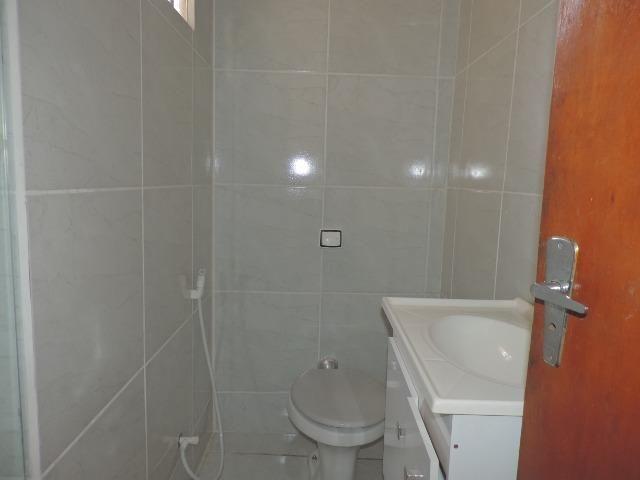 Apartamento Próximo ao Centro 03 quartos c/ súite - B. Vila Nova - Foto 10