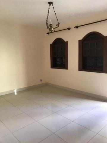 Casa à venda com 4 dormitórios em Santa rosa, Belo horizonte cod:3507 - Foto 4