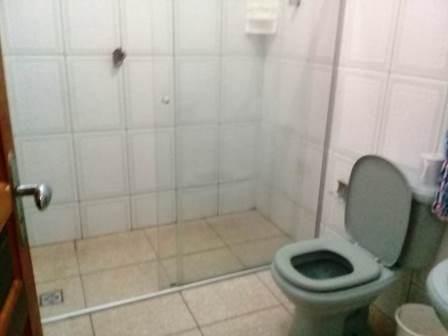Casa para alugar com 3 dormitórios em Beira rio, Três marias cod:718 - Foto 5