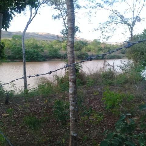 Chácara à venda em Zona rural, São gonçalo do abaeté cod:679 - Foto 7