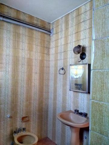 Apartamento à venda com 2 dormitórios em Centro, Três marias cod:660 - Foto 9