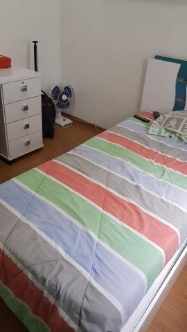 Apartamento à venda com 3 dormitórios em Liberdade, Belo horizonte cod:3416 - Foto 9