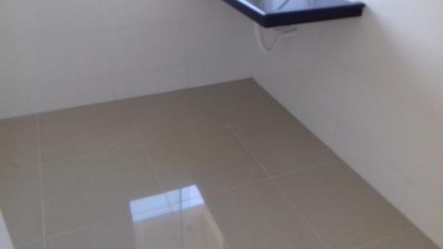 Excelente apartamento no 3° andar com acabamento de primeira qualidade. - Foto 9