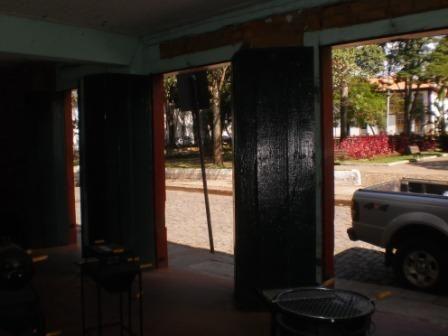 Casa à venda em Centro, Mariana cod:4330 - Foto 10