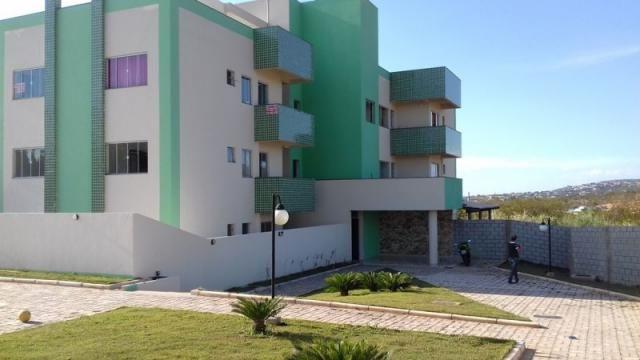 Excelente apartamento com acabamento de primeira qualidade - Foto 3