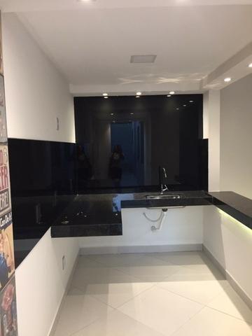 Apartamento Luxuoso - Área externa Ipatinga - Foto 4