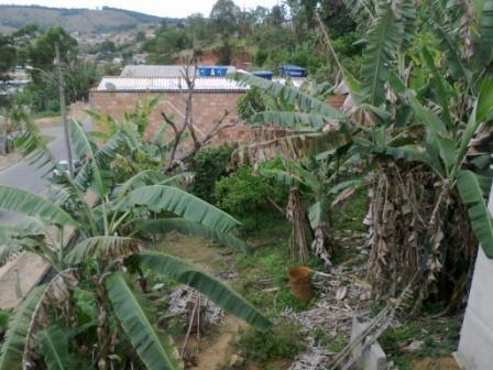 Casa à venda com 3 dormitórios em Lima dias, Conselheiro lafaiete cod:8086 - Foto 13