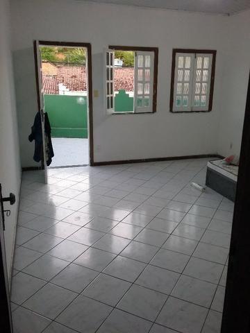 Aluga-se casa em Cachoeira Ba com 4/4 - Foto 12