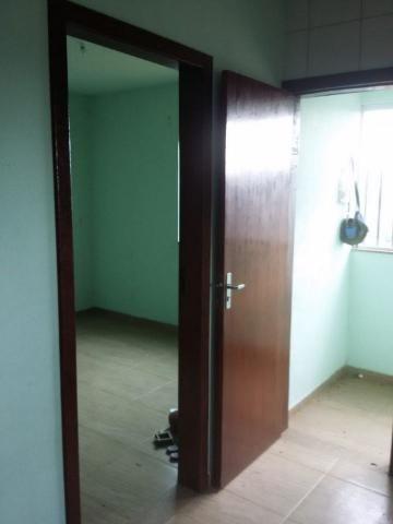 Casa à venda em Santa rita de cássia, Mariana cod:5336 - Foto 7