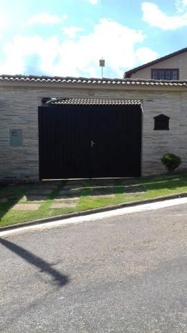 Casa à venda com 2 dormitórios em Loteamento do carmindo, São joão del rei cod:10523 - Foto 7