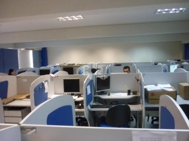 Prédio inteiro à venda em Navegantes, Porto alegre cod:PR0152 - Foto 12