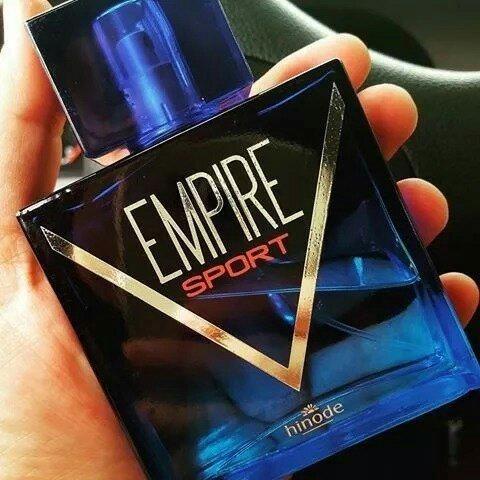 4 Pefumes