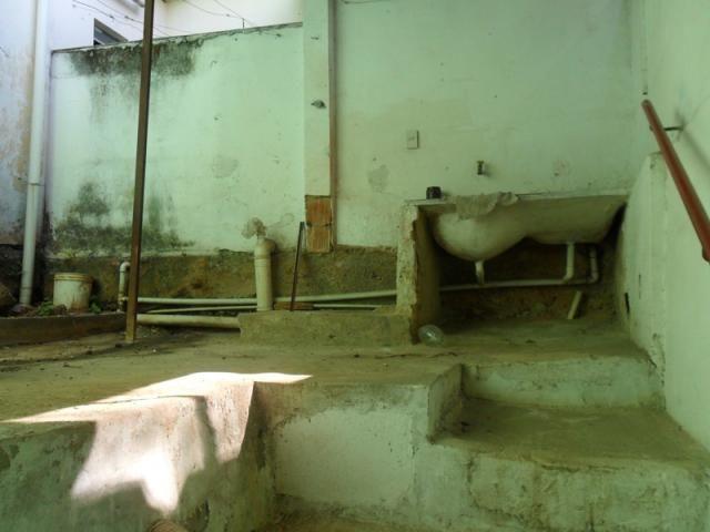 Casas 06 moradias alugadas - Foto 11