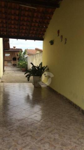 Casa residencial à venda, Andorinhas, Iguaba Grande. - Foto 14