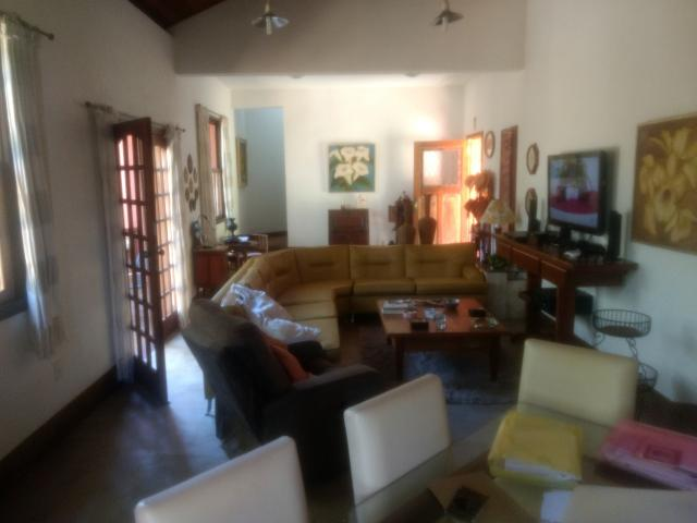 Casa em condomínio à venda, 5 quartos, 5 vagas, condominio jardins - brumadinho/mg - Foto 12