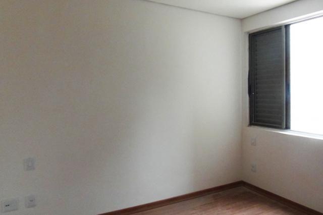 Área privativa à venda, 3 quartos, 3 vagas, buritis - belo horizonte/mg - Foto 9