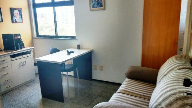 AP0981 Arvoredo Residence, apartamento no Guararapes, 3 suítes, 3 vagas, projetado, 200m² - Foto 10