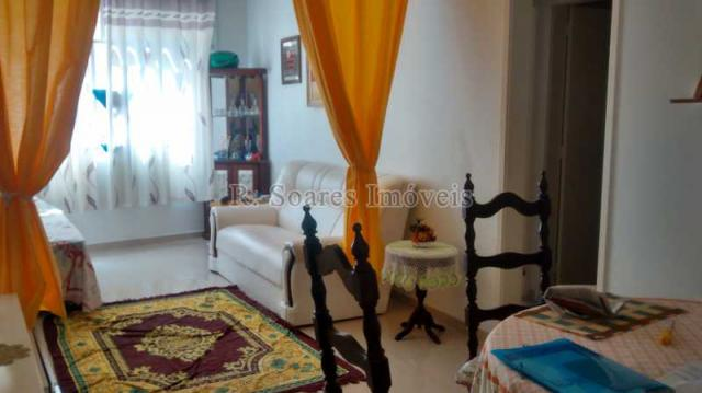 Apartamento para alugar com 1 dormitórios em Copacabana, Rio de janeiro cod:CPAP10165