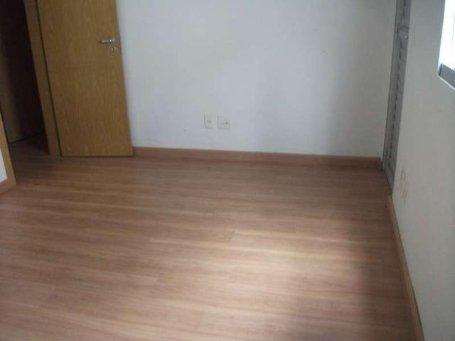 Apartamento à venda, 3 quartos, 2 vagas, calafate - belo horizonte/mg - Foto 7
