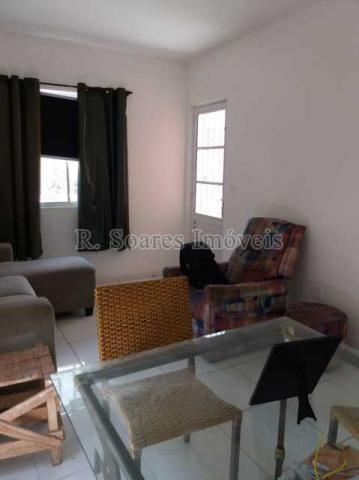 Casa de condomínio à venda com 2 dormitórios em Marapicu, Nova iguaçu cod:CPCN20002 - Foto 5