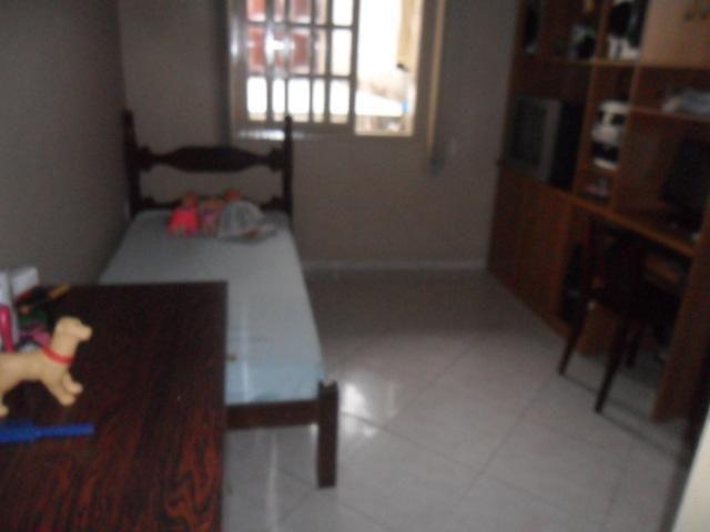 Casa 03 quartos 2 suítes - Foto 7