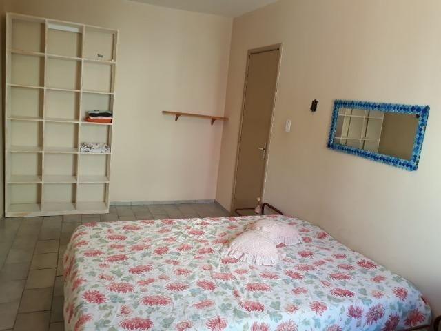 Apartamento mobiliado em Vitória da Conquista ? Bahia - Foto 7