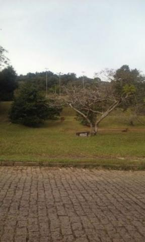 Terreno à venda em Ipanema, Porto alegre cod:MI15176