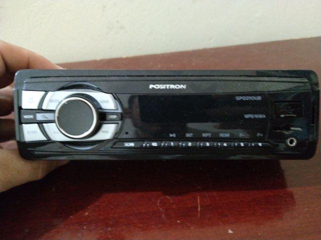 Rádio Pósitron