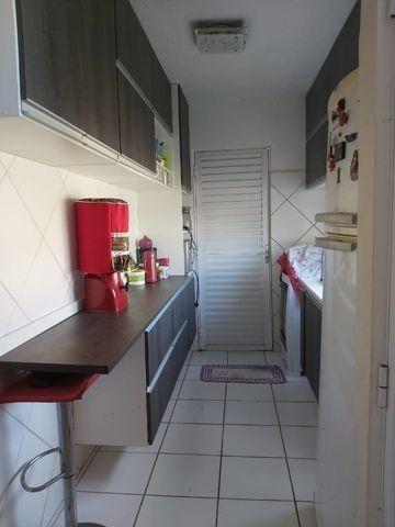 Ágio Condomínio Gardênia 3 quartos Parcela $640.00 - Foto 8