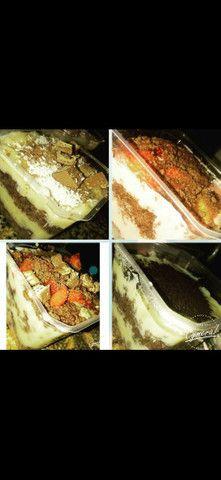 Revenda de bolos - Foto 2