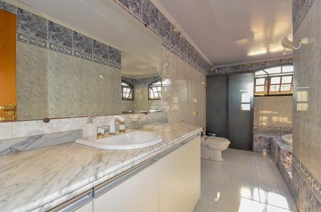 Casa à venda com 3 dormitórios em Cidade industrial, Curitiba cod:926010 - Foto 20