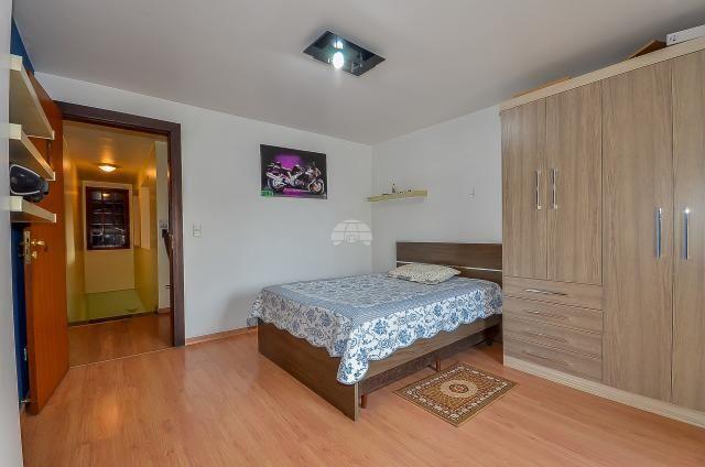 Casa à venda com 3 dormitórios em Cidade industrial, Curitiba cod:926010 - Foto 14