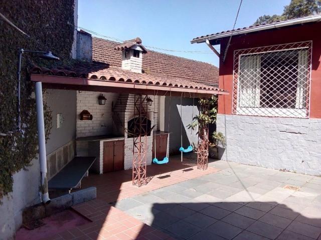 Casa Residencial no Bairro QUITANDINHA - Foto 16