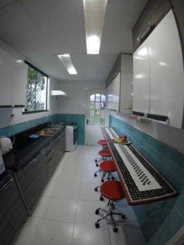 Casa Residencial no Bairro QUITANDINHA - Foto 5