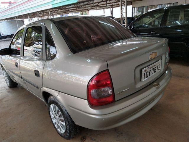 GM Corsa - Foto 4