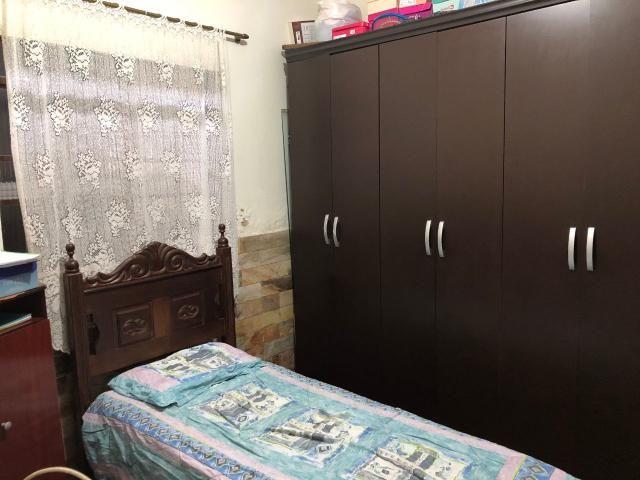 Casa à venda com 3 dormitórios em Boa viagem, Itabirito cod:8264 - Foto 6