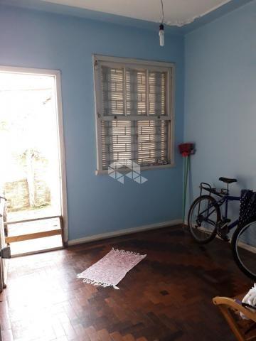 Casa à venda com 3 dormitórios em São jose, Porto alegre cod:9924588 - Foto 11
