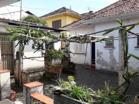 Casa à venda com 3 dormitórios em São jose, Porto alegre cod:9924588 - Foto 20
