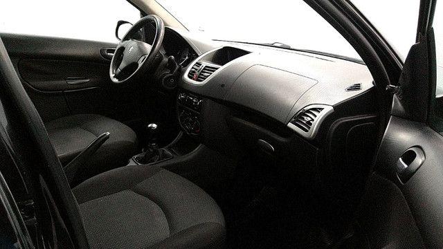 Peugeot 207 - 2013 - Foto 9