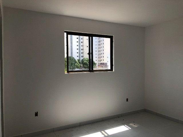 Ótima Oferta no Bancário -Apartamento com 3 Quartos - Excelente Acabamento - Foto 6